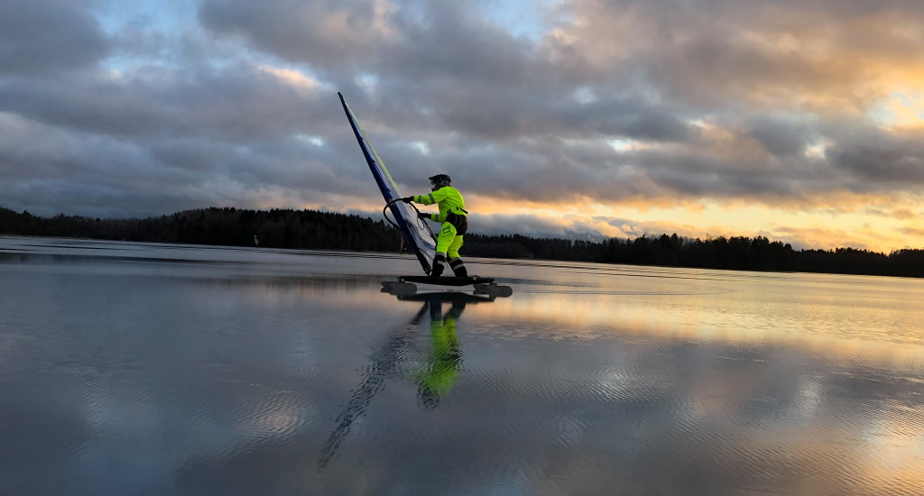 gps-icesailing