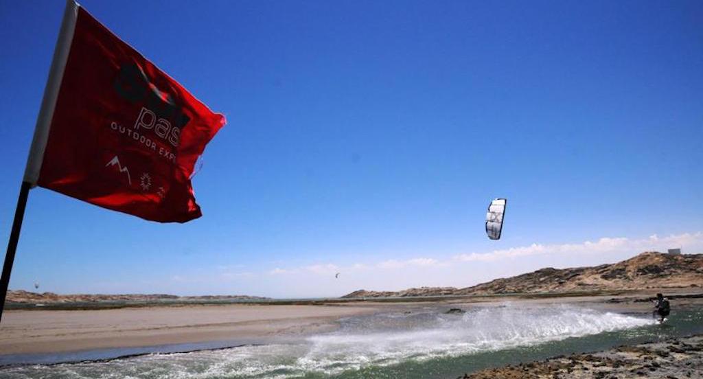 gps-kitesurfing