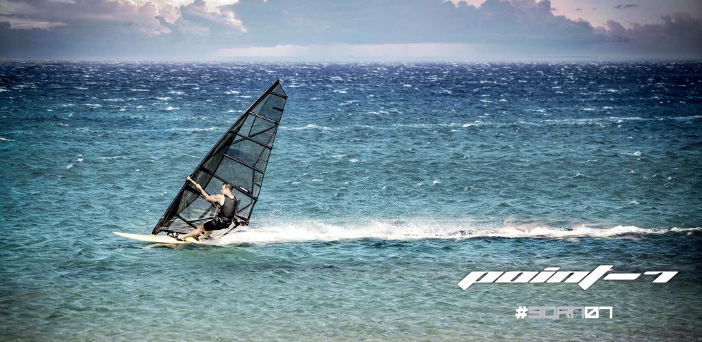 gps-speedsurfing