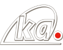 KA windsurfing