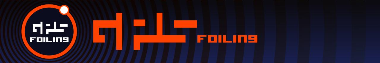 gps-foilsurfing
