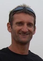 Matthias Rottcher