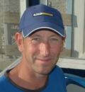 Frank Langhorst