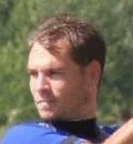 Raymond Wortel