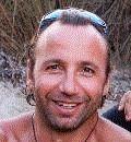 Philip Adamidis