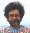 Tom Chalko