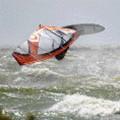 Jeroen Helmers