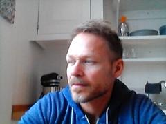 Henrik Andreas Riseng