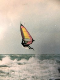 Rogier Polderman