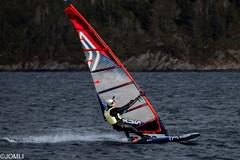 Stig Bremerthun Svåsand