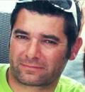Gilles Paredes-Vinuales