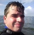 Rick van Dongen