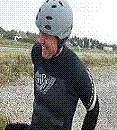 Lennart Vänerö