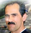 Manuel Galvan