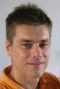 Johan Vente
