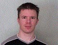 Michael Nordström