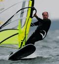 Raoul Burmann