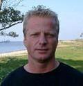 Robert Stavnas